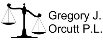 Greg Orcutt Law